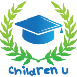 children-u-logo